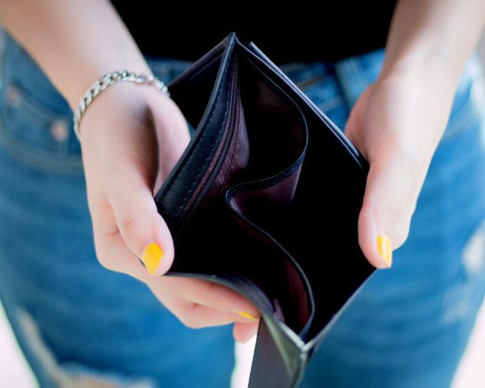 2. Lockdown: Ist ein neuerlicher Zahlungsaufschub für Kredite geplant?