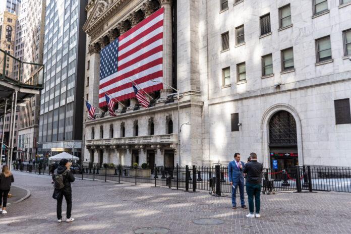 Aussicht auf neue Corona-Hilfen verbessert Stimmung an der Börse