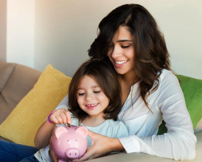 Aussteuerversicherung - Versicherungen