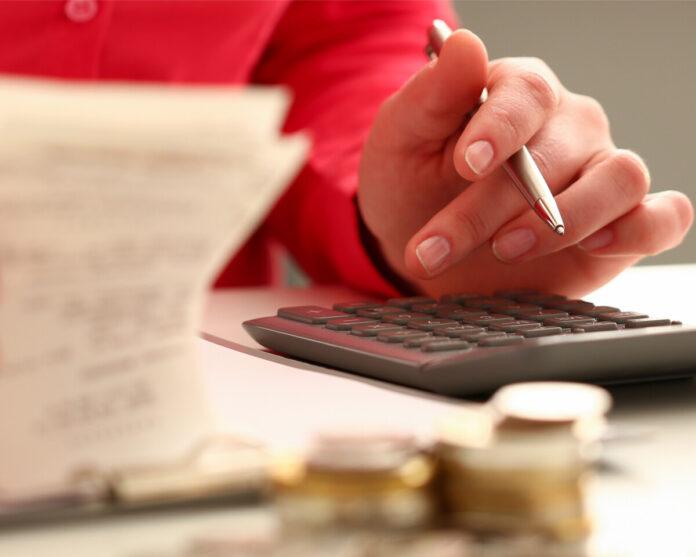 Auszahlungsvoraussetzung - Finanzlexikon