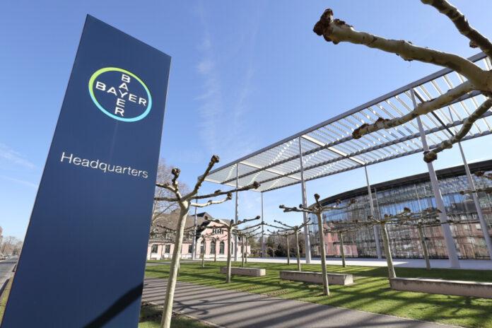 Bayer verpasst Chance und verliert weiter