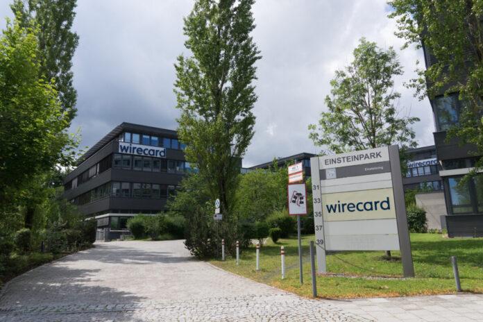 Betrugsverdacht um Wirecard weitet sich aus