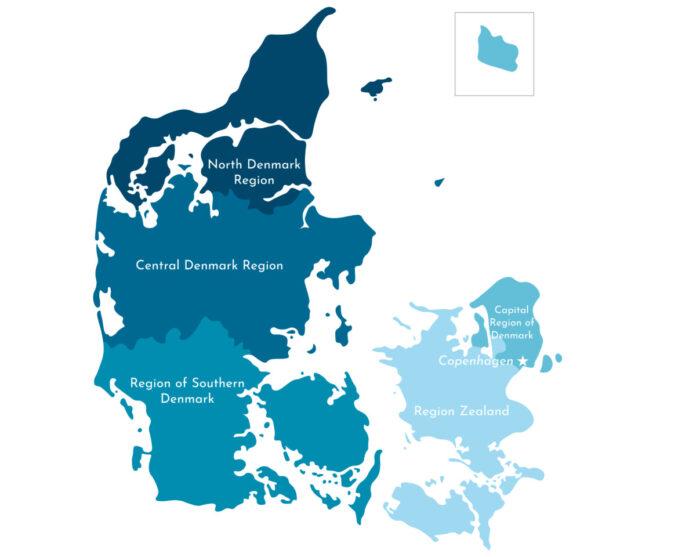 Dänemark Banken – Finanzlexikon