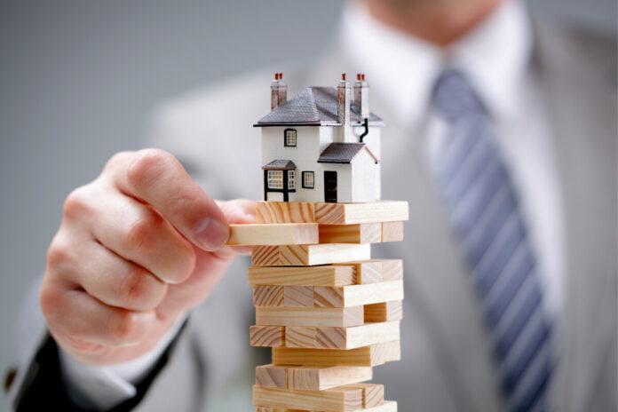 Eigentümer in Sorge: Wie sicher ist Wohneigentum in Krisenzeiten?