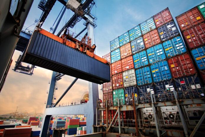 Einfuhrumsatzsteuer - Steuern