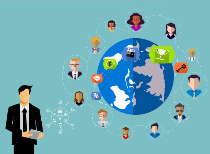 Finanztipps für Social Trading