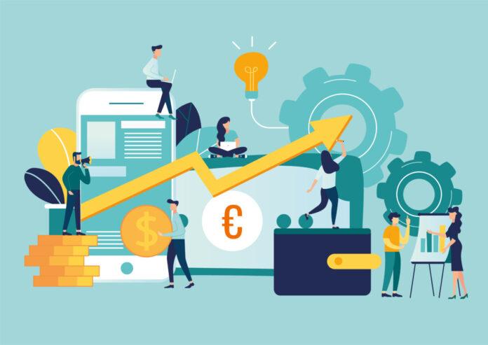 Flexible Studienfinanzierung dank Bildungsfonds