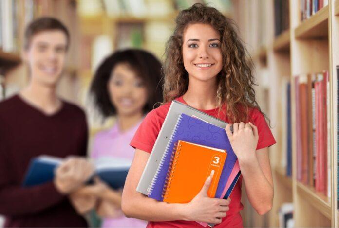 Geld verdienen neben dem Studium!