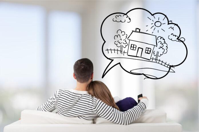 Hauskauf mit Vollfinanzierung: Risiken durch Corona deutlich höher als vorher