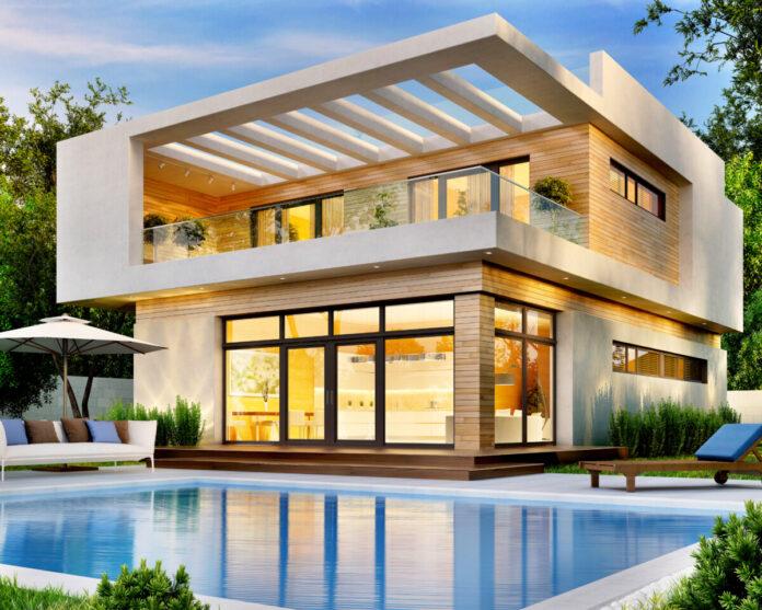 Immobilien: Keine Schnäppchenpreise trotz Corona