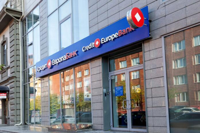 Infos Credit Europe Bank - Ratgeber Finanzen