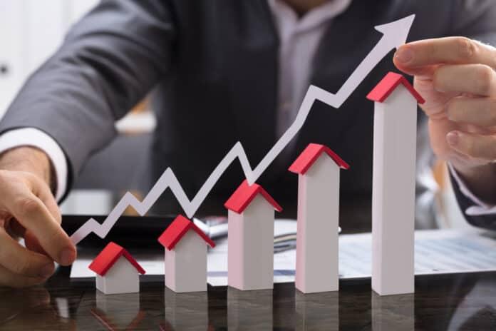 Investment - Finanzlexikon