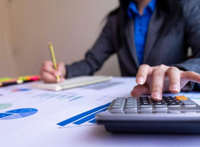 Kassainstrument - Kredit und Finanzlexikon
