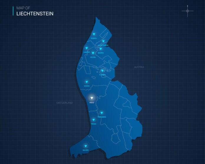 Liechtenstein Banken – Finanzlexikon