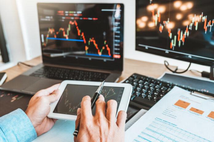 Losanleihe - Kredit und Finanzlexikon