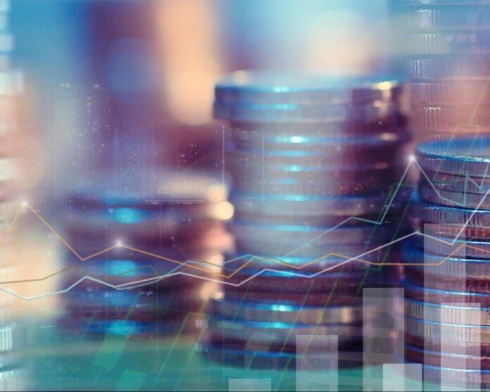 Lukrative Geldanlagen in 2021