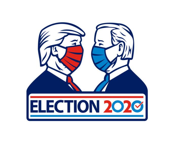 Mit der US-Wahl Geld verdienen?
