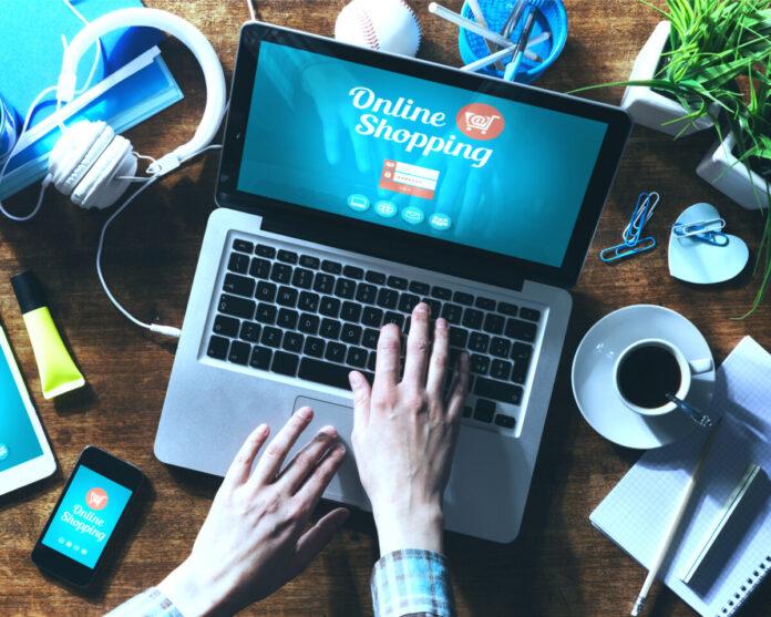 Onlinehandel und Zustellunternehmen sind ultimative Gewinner der Corona-Krise