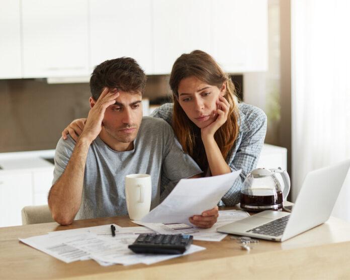 Personensteuer - Steuern