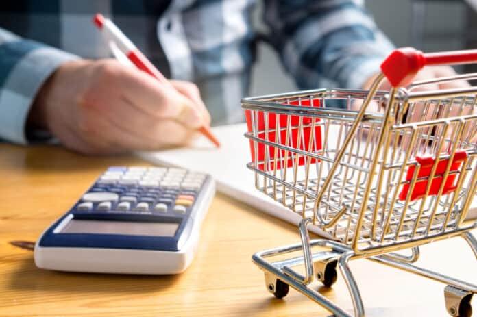 Preisniveaustabilität - Kredit und Finanzlexikon