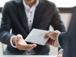 Ratgeber zum Thema Gehalt
