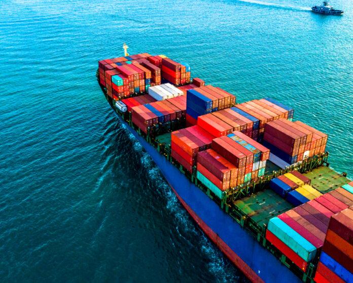 Stimmung deutscher Exporteure verschlechtert sich wegen Corona-Anstieg