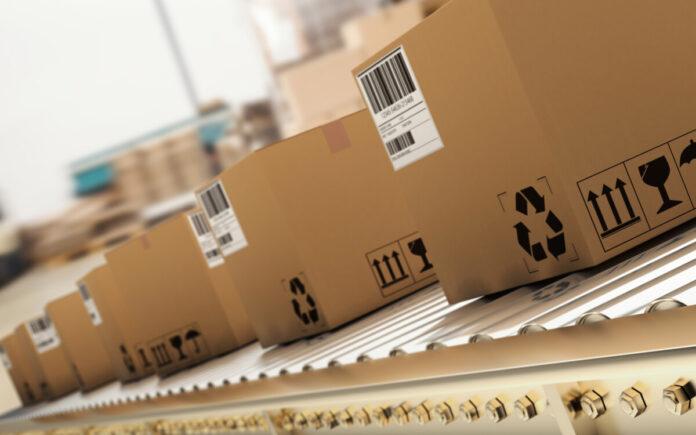 Verpackungssteuer - Steuern