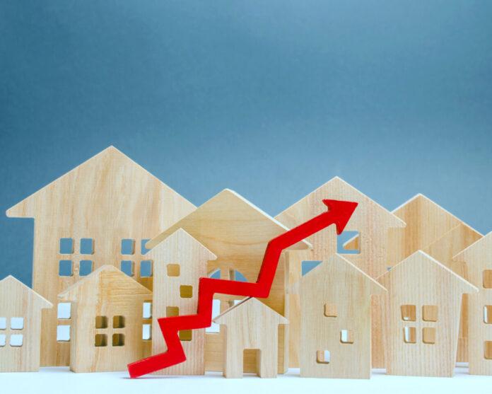 Wie Corona aktuell den Immobilienmarkt beeinflusst