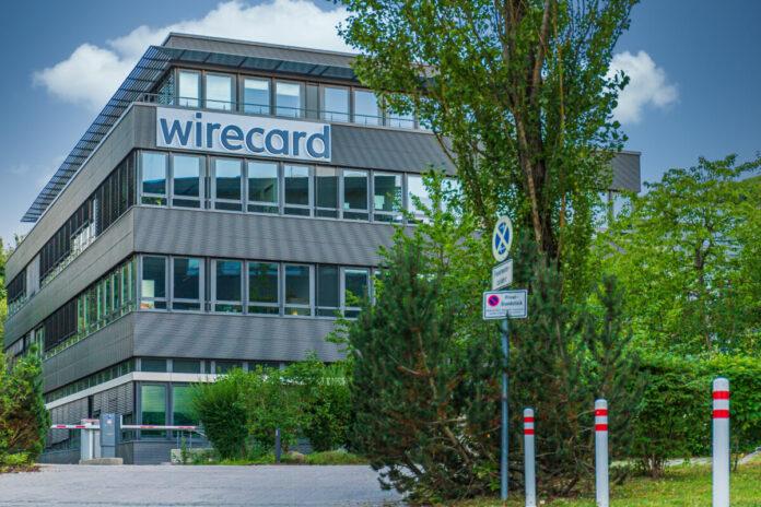 Wirecard: Merkel und Söder sollen vor Ausschuss aussagen