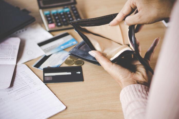 Zahlungsverzug - Finanzlexikon