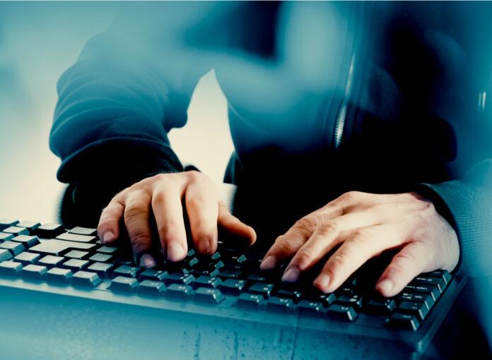 Allianz:Sechs Milliarden Dollar Schaden durch Cyber-Crime