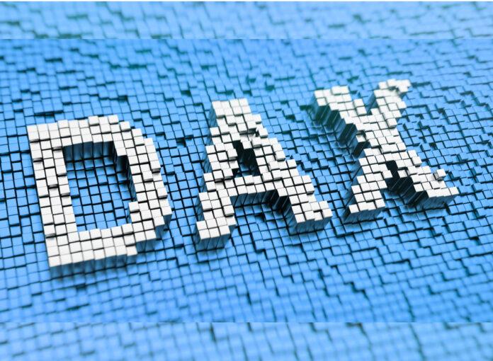 DAX enthält künftig 40 Unternehmen