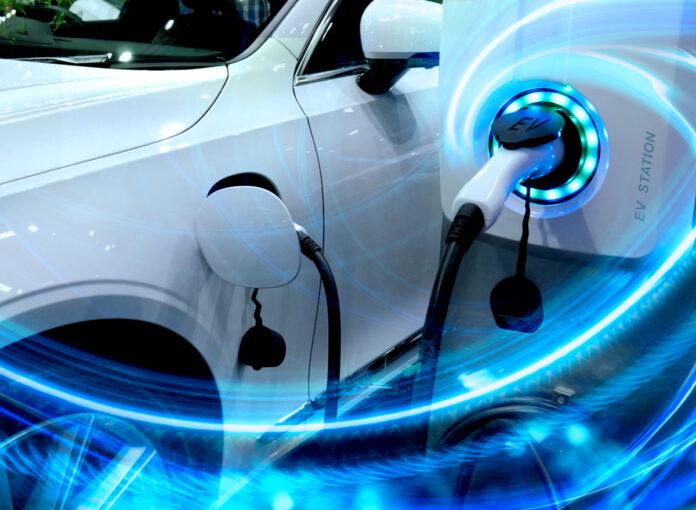 E.ON-Umfrage: 64 Prozent der Deutschen könnten sich E-Auto vorstellen