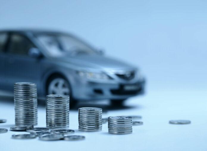 Jetzt wechseln: Für diese Autos wird die Kfz Versicherung 2021 teurer