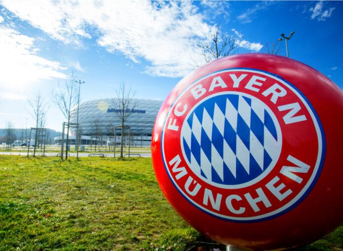 TV-Vermarktung: FC Bayern spielt mit 105 Millionen Euro in der ersten Liga