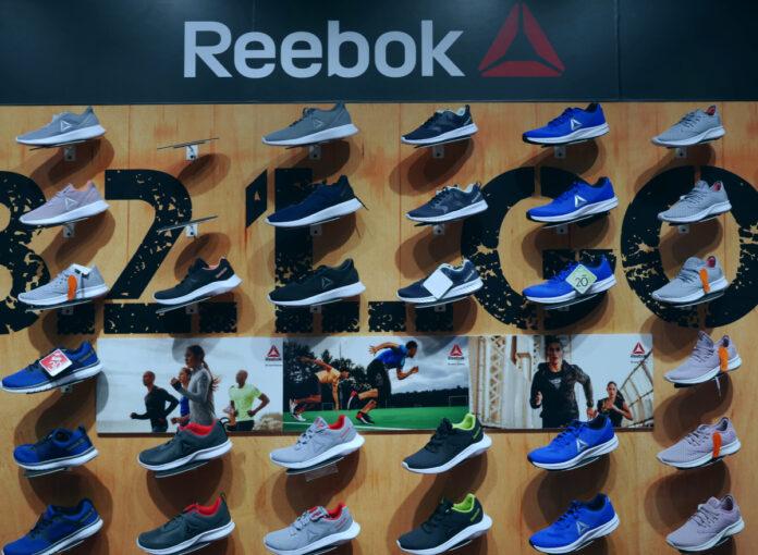 Adidas erwägt Verkauf der Problemtochter Reebok