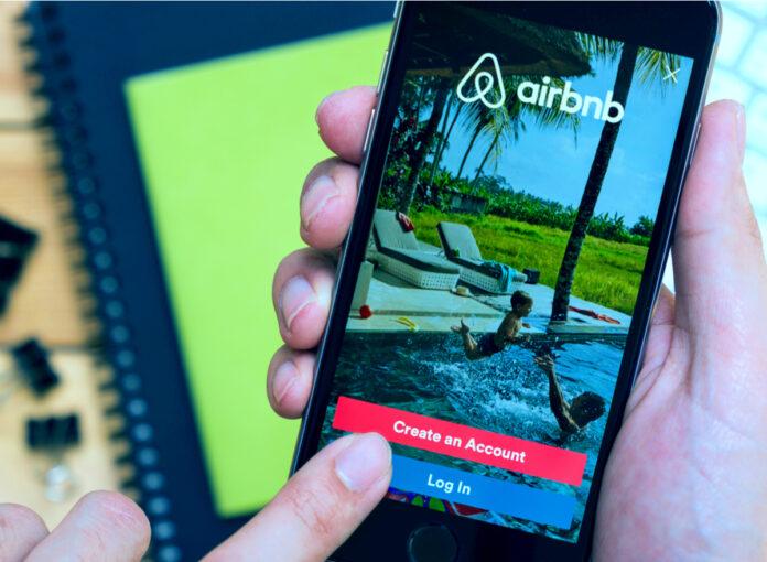 Airbnb-Börsengang: Geschäftsmodell mit Fragezeichen
