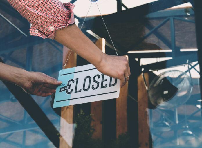 Corona-Hilfen: Handelsverband rechnet mit Klagen des Einzelhandels