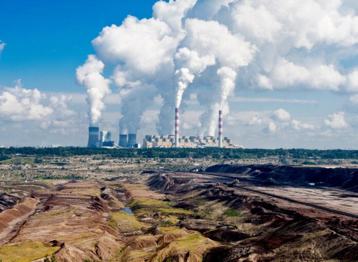 EU verständigt sich auf schärferes Klimaziel