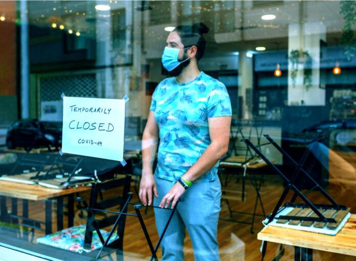 Gastronomie und Hotellerie fürchten Pleitewelle durch 2. Lockdown