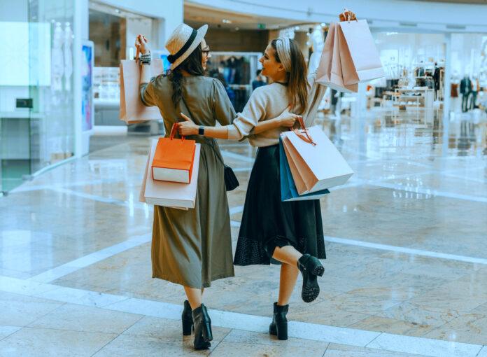 GFK-Konsumklima trübt sich vor Weihnachten massiv ein