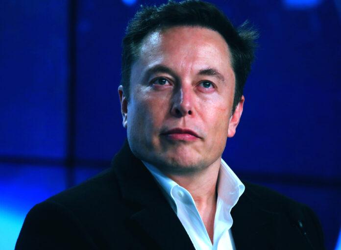 Tesla: Fusion nicht ausgeschlossen