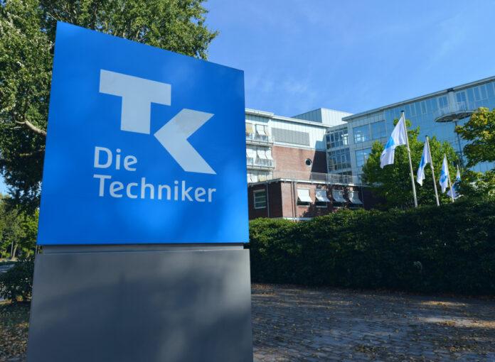 Techniker Krankenkasse: Steigende Beiträge nach Bundestagswahl