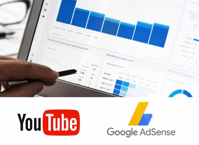 AdSense-YouTube-Steueränderung-US-Steuerinformationen